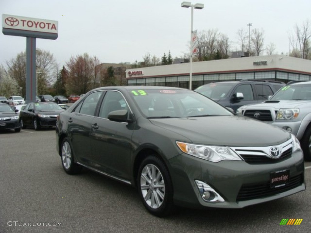 What S Your Favorite Color Colors On A Camry Page 5