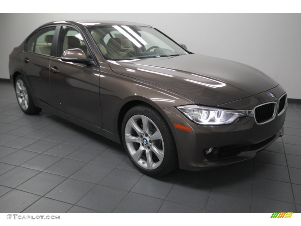 2013 Bmw 328i Xdrive Estoril Blue For Sale Autos Post