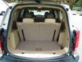 Prairie Gold Metallic - XL7 Luxury AWD Photo No. 19