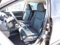 2013 Kona Coffee Metallic Honda CR-V EX AWD  photo #8