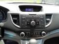 2013 Twilight Blue Metallic Honda CR-V EX AWD  photo #13