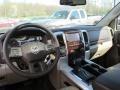 2012 Sagebrush Pearl Dodge Ram 1500 Laramie Crew Cab 4x4  photo #16