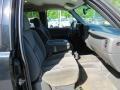 Black - Silverado 1500 Classic LS Extended Cab Photo No. 14