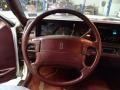 1994 Cutlass Ciera S Steering Wheel