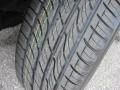 2010 Polished Metal Metallic Honda CR-V EX-L  photo #32