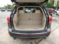 2009 Cocoa Metallic Buick Enclave CXL  photo #4