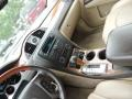 2009 Cocoa Metallic Buick Enclave CXL  photo #25