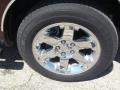 2012 Deep Molten Red Pearl Dodge Ram 1500 Laramie Crew Cab 4x4  photo #17