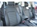 Charcoal Black Interior Photo for 2013 Ford Fusion #80241674