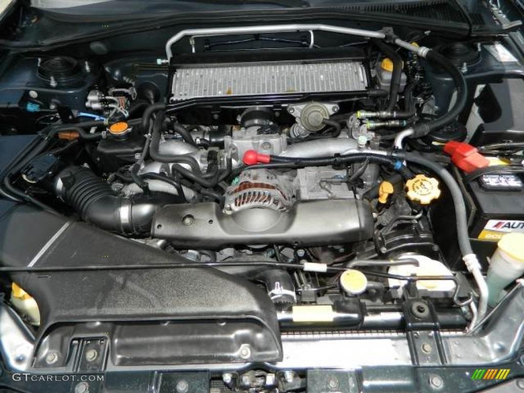 2000 Subaru Outback Limited Sedan 2000 Subaru Outback Limited Sedan Winestone Pearl Black 2016
