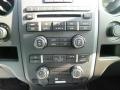 Controls of 2013 F150 STX Regular Cab 4x4