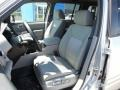 Gray Interior Photo for 2013 Honda Pilot #80311274