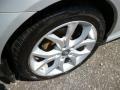 2008 Quicksilver Hyundai Tiburon SE  photo #9