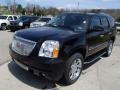 Onyx Black 2013 GMC Yukon Gallery