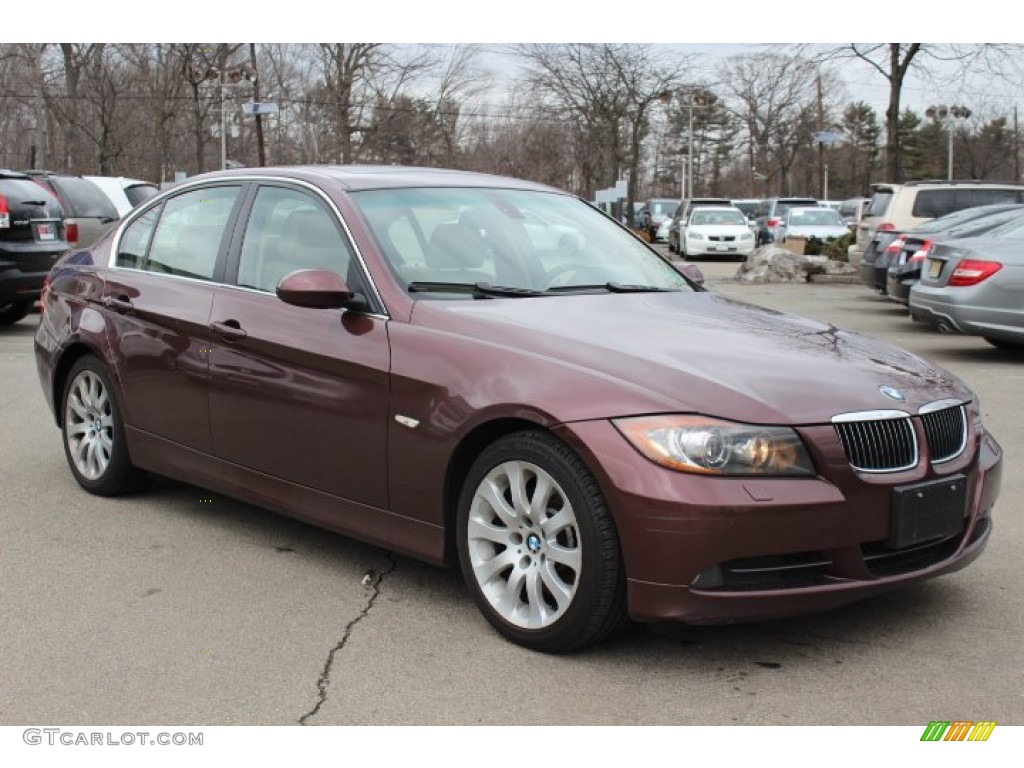 2006 bmw 3 series 330xi sedan exterior photos. Black Bedroom Furniture Sets. Home Design Ideas