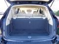 Desert Beige Trunk Photo for 2011 Subaru Tribeca #80333477