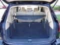 Desert Beige Trunk Photo for 2011 Subaru Tribeca #80333498