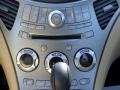 Desert Beige Controls Photo for 2011 Subaru Tribeca #80333703