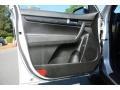 2011 Bright Silver Kia Sorento EX  photo #7