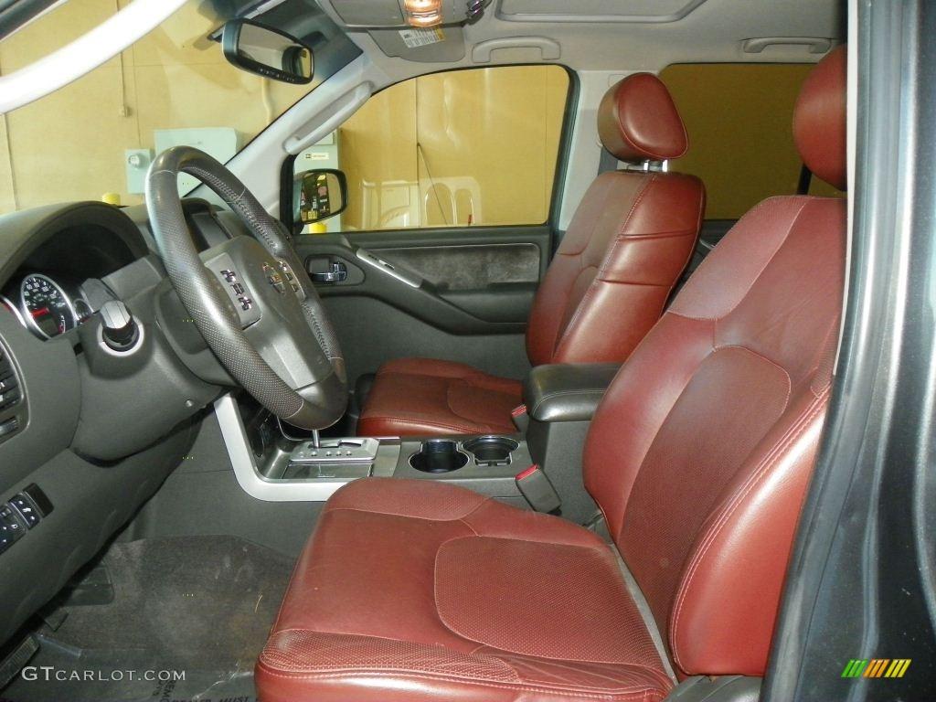 Russet brown interior 2008 nissan pathfinder se photo 80339801 russet brown interior 2008 nissan pathfinder se photo 80339801 vanachro Choice Image
