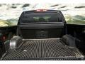 2013 Black Toyota Tundra CrewMax 4x4  photo #8