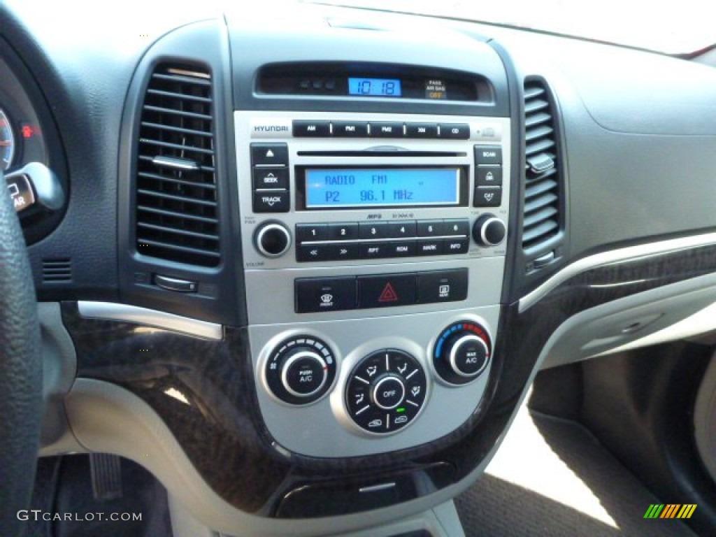 2013 Kia Sorento Fuse Panel besides Kicker Upgrade Installation 2008 Grand Cherokee Srt8 6395 additionally 2010 Genesis coupe in addition 2014 Land Rover Evoque White moreover . on 2003 hyundai santa fe inside