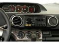 Controls of 2013 xB
