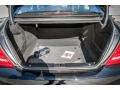 Black Trunk Photo for 2013 Mercedes-Benz S #80351821