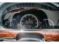 Black Gauges Photo for 2013 Mercedes-Benz S #80351884