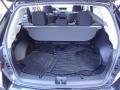 Black Trunk Photo for 2012 Subaru Impreza #80354915