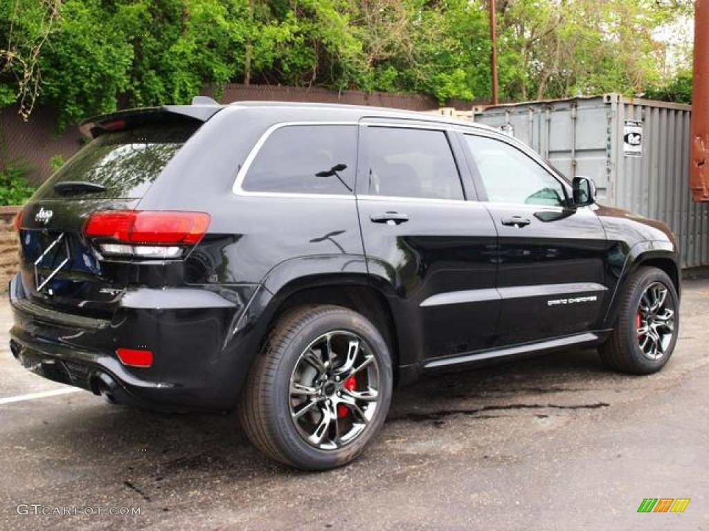 jeep 2014 jeep grand cherokee 3rd row seating autos post. Black Bedroom Furniture Sets. Home Design Ideas