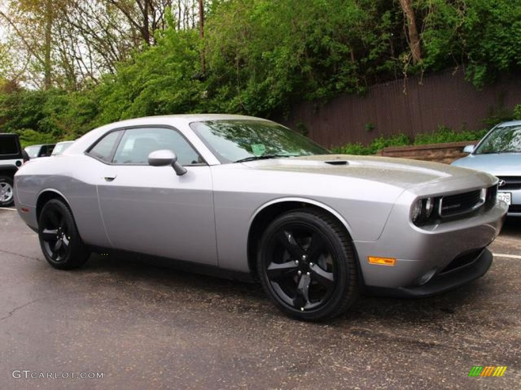 2013 dodge challenger sxt plus exterior photos. Black Bedroom Furniture Sets. Home Design Ideas