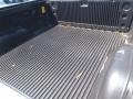 2013 Silver Ice Metallic Chevrolet Silverado 1500 LT Crew Cab 4x4  photo #17