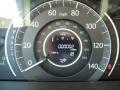 2013 Twilight Blue Metallic Honda CR-V EX-L AWD  photo #19