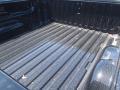 2013 Black Chevrolet Silverado 1500 LT Crew Cab  photo #17