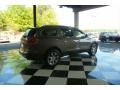 2009 Cocoa Metallic Buick Enclave CXL  photo #6