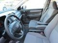 2011 Glacier Blue Metallic Honda CR-V EX  photo #11