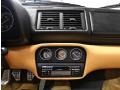 Tan Controls Photo for 1997 Ferrari F355 #80398023
