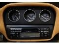 Tan Gauges Photo for 1997 Ferrari F355 #80398077
