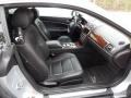 Warm Charcoal Interior Photo for 2010 Jaguar XK #80400993