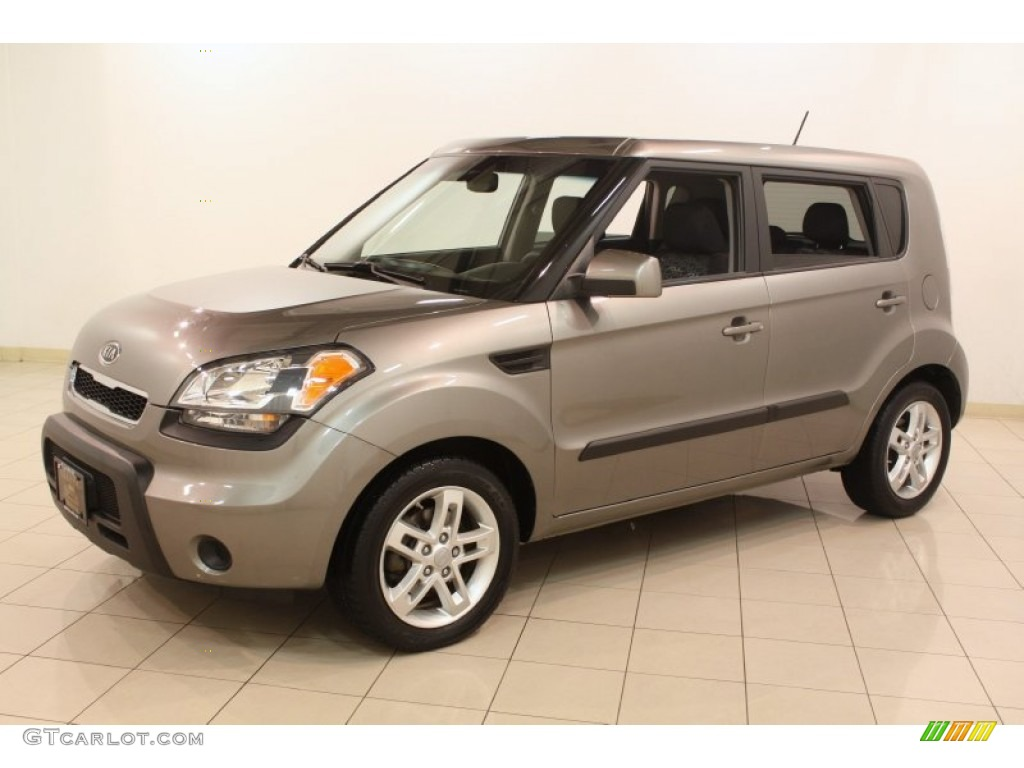 Titanium gray 2011 kia soul exterior photo 80422066 2012 kia soul exterior colors