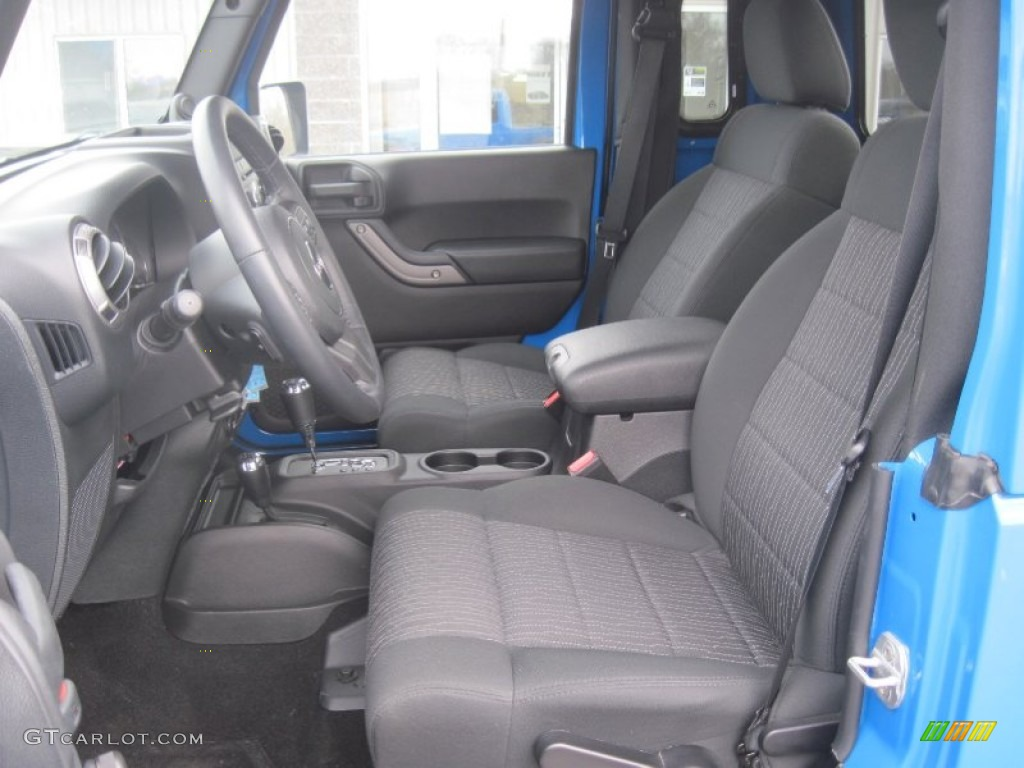 2012 jeep wrangler unlimited sahara mopar jk 8 conversion - 2012 jeep wrangler unlimited interior ...