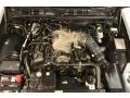 2003 Marauder  4.6 Liter DOHC 32-Valve V8 Engine