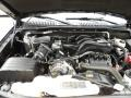 2010 Ford Explorer 4.0 Liter SOHC 12-Valve V6 Engine Photo