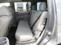 Gray Rear Seat Photo for 2013 Honda Pilot #80467034