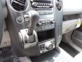 Gray Transmission Photo for 2013 Honda Pilot #80467127