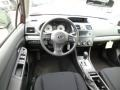 Black Dashboard Photo for 2013 Subaru Impreza #80474905