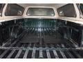 2002 Forest Green Metallic Chevrolet Silverado 1500 Work Truck Regular Cab  photo #35