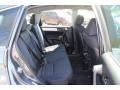 2010 Polished Metal Metallic Honda CR-V LX AWD  photo #20