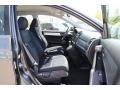 2010 Polished Metal Metallic Honda CR-V LX AWD  photo #23